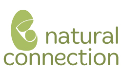 natural-connection